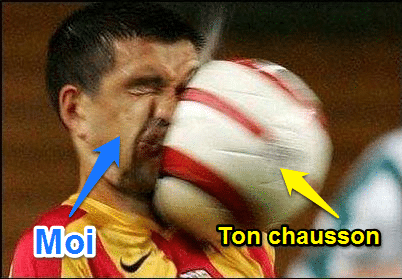 headshot-escalade