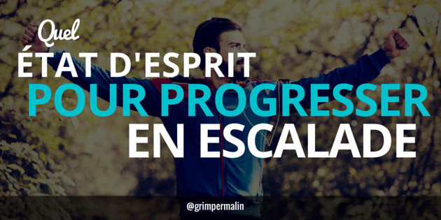 etat-esprit-progression-escalade